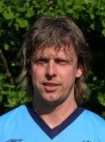 Martin Seethaler